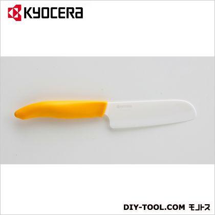 セラミックナイフ 子供用 (FKR-105)