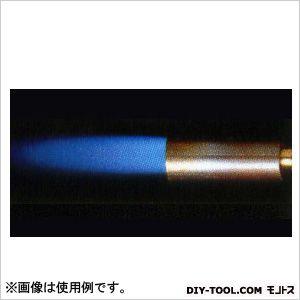 キャンピングガス 耐風バーナーT1550 (050051)