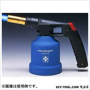 キャンピングガス ソードガス X2000Aオート   030023A