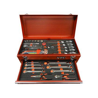 整備工具セット   LSK341X