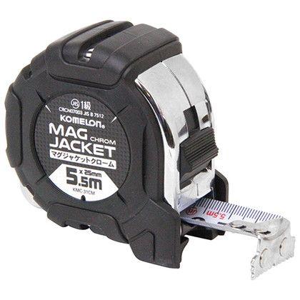マグジャケットクローム  25×5.5m 809042331