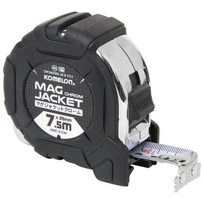 マグジャケットクローム  25×7.5m 809042332