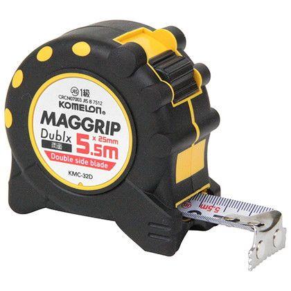 マググリップコンベ  25×5.5m 809042766