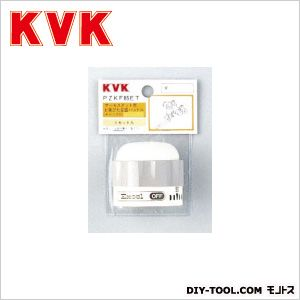 KVK サーモスタット用お湯ぴた目盛ハンドル   PZKF85ET