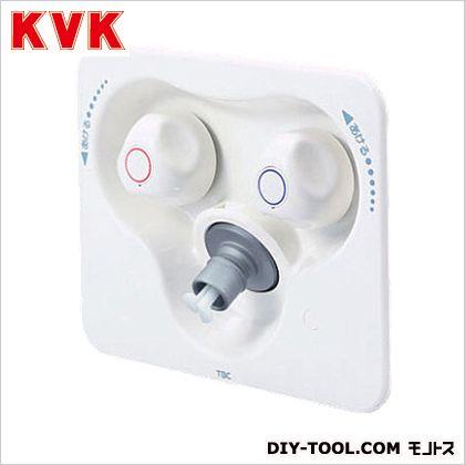 2ハンドル混合水栓コンセント緊急止水機能付(寒冷地用)(逆止弁解除付)  幅×奥行:150×122mm SC1200S
