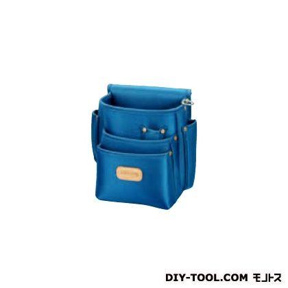 電工用腰袋3段   KN-12