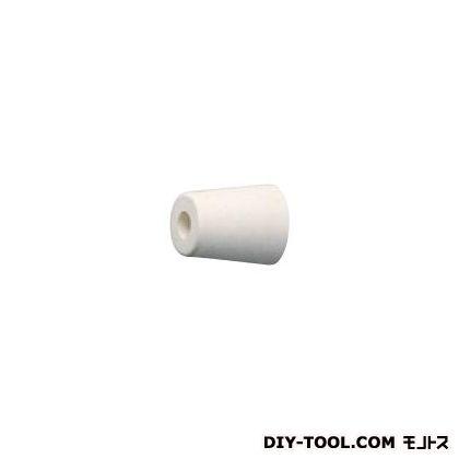 戸当ゴム 白 30mm  D-187-30