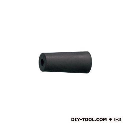戸当ゴム 黒 60mm ( D-187-60)