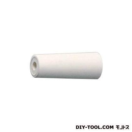 戸当ゴム 白 70mm  D-187-70