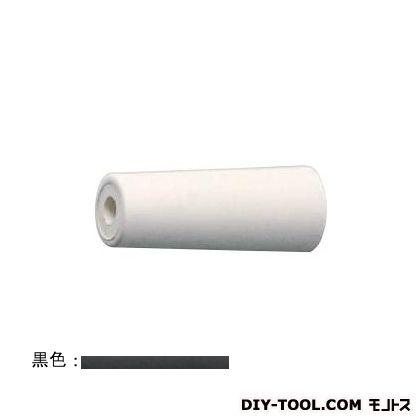 戸当ゴム 黒 70mm  D-187-70