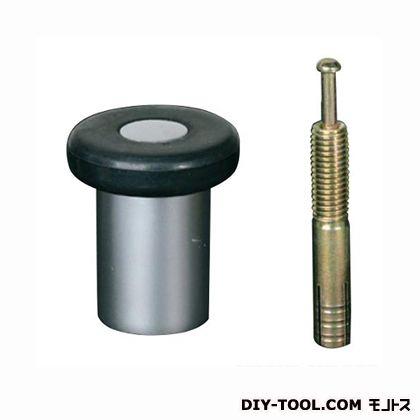 棒型戸当 サチライトクローム  D-800LA-80