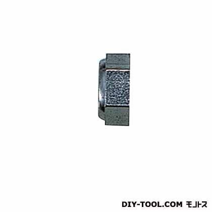 真鍮CP袋ナット クローム  NO.992
