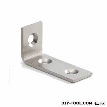 ステンレス補強金物 HL  D-601-2040