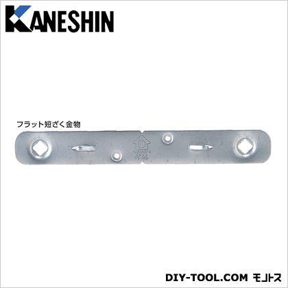 フラット短ざく金物 (FS-360) 50