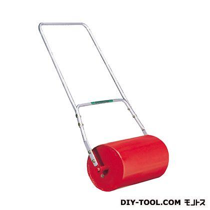 ゴールデンスター/キンボシ グリーンローラー 芝生手入機器 (#534080) 芝手入れ用具 緑化商品
