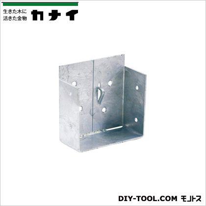 大引受け金物(OJH-90) (020-5001) 50個