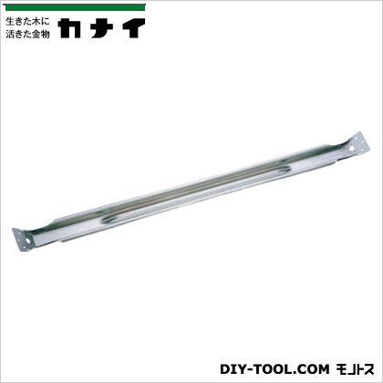 鋼製火打N-600 (100-0182) 10本