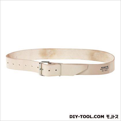 革製ベルト (EL-901)