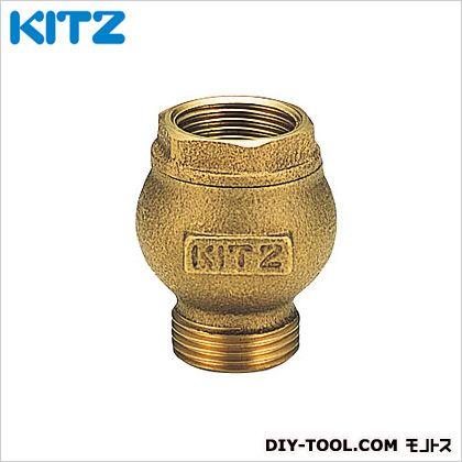青銅製フートバルブ   FT1B[25A]