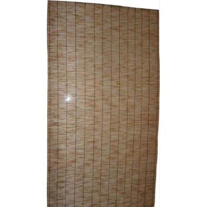 小池貿易 小池 高級簾(すだれ) 幅96cm×高さ157cm 1本 CKRS96157   CKRS96157 1 本