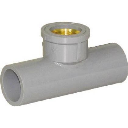 クボタシーアイ TSメタル給水栓チーズ TS−MWT 13 1個 TSMWT13