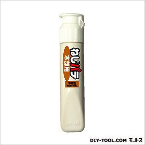 ねじパテ 木部用 約10cc (NG-02)