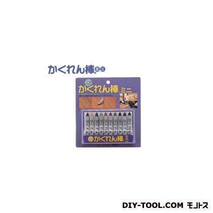 かくれん棒 ミニ4色セット (AB-31)