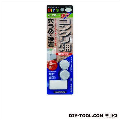 ミニエポ(コンクリート用) コンクリート用 W60×L200×H18mm(1セット) EP-M2