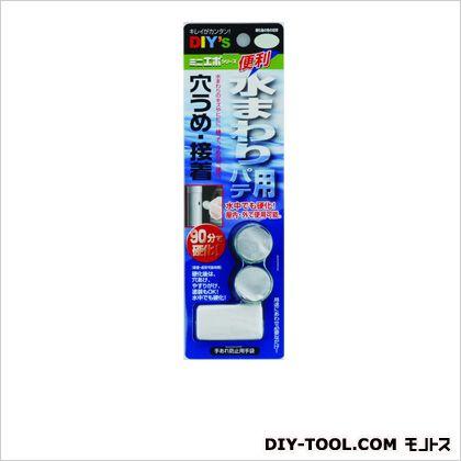 ミニエポ(水まわり用) 水まわり用 W60×L200×H18mm(1セット) EP-M4