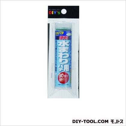 エポパテ(水まわり用パテ) 水まわり用 W52×L130×H27mm(1セット) EP-04