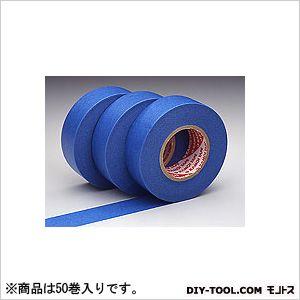 シーリング用マスキングテープ 躯体用 24mm×18m (No.3303HG) 50巻
