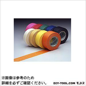 カモイ/カモ井 軽包装用 和紙粘着テープ ピンク 18mm x 18m 220カラー 7巻×10本入