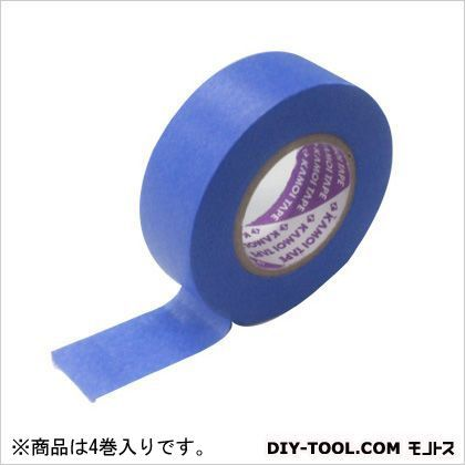 SASUKE マスキングテープ