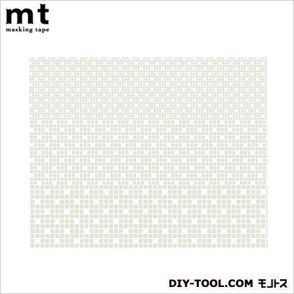 mtマスキングテープ CASA Shade レース  幅150mm×10m MTCS1501