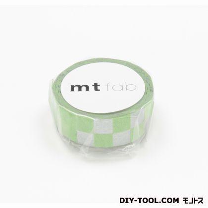 mt fab スクエア  15mm×3m MTFL1P02
