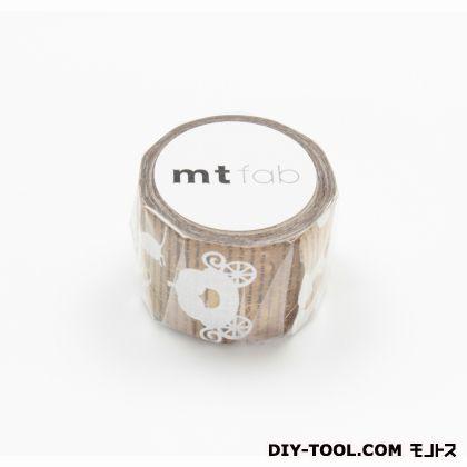 mt fab ストーリー  25mm×3m MTSC1P02