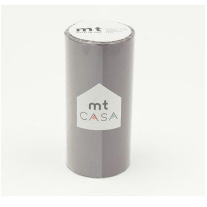 mt CASA 100mm 灰紫(はいむらさき)  100mm×10m MTCA1054