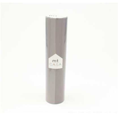 mt CASA 200mm 灰紫(はいむらさき)  200mm×10m MTCA2054