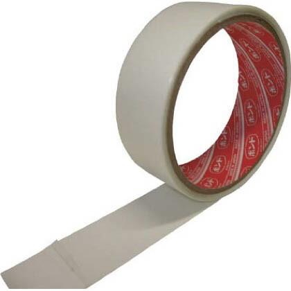 ボンド ストームガード 強力補修テープ クリヤー 30mm×2m (#04930)