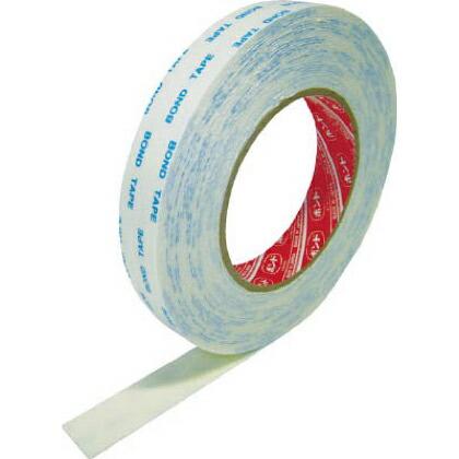 ボンド SSテープ 25mm×30m (WF101R) 1巻