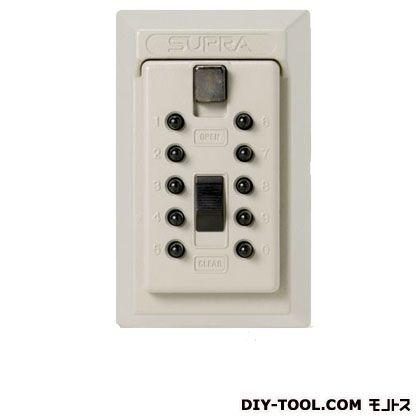 カギ番人ボタン式壁取付型   PS6