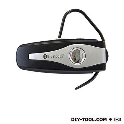 Bluetooth 3.0イヤホンマイク マルチポイント (BL-23)