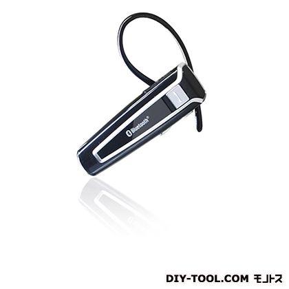 カシムラ Bluetooth 4.0 イヤホンマイク カナル式   BL-28