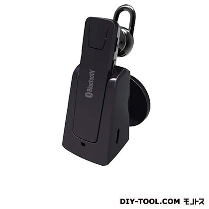 Bluetooth 3.0イヤホンマイク   BL-36