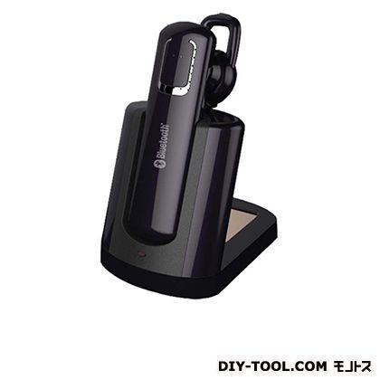 カシムラ Bluetooth 4.0 イヤホンマイク ハイブリット   BL-38