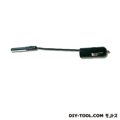 USBポート1口/1.8A付きフレキイルミ   KX-178