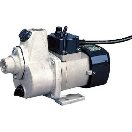 FSポンプ100Vタイプ   FS100D 1 台