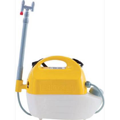 乾電池式噴霧器 ガーデンマスター (GT-5HS)