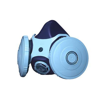 防じんマスク (1021R-RA)