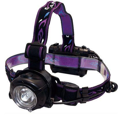 LEDヘッドライト300ルーメン   RDH-01